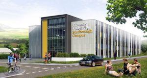 2017 Enterprise Postgraduate Scholarships At Coventry University, UK
