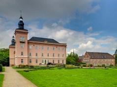2017 Full MBA & E-MBA Scholarships At ESMT, Germany