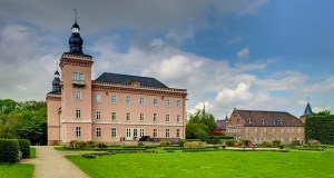 2017 Full MBA & E-MBA Scholarships At ESMT, Germany