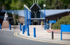 2017 Undergraduate Scholarships At Heriot-Watt University, UK