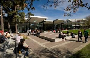2017 High Achievement Undergraduate Scholarships At University Of Waikato, New Zealand