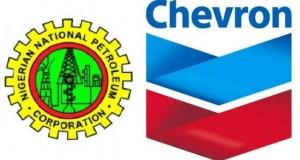 2017 NNPC / Chevron Undergraduate Scholarships For Nigerian Students