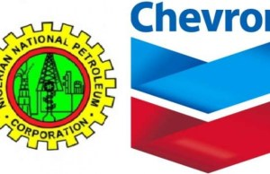 2017 NNPC / Chevron Undergraduate Scholarships For Nigerian Students