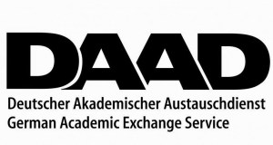 DAAD Postdoctoral Research Program In Germany