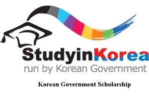 2017 KDI Masters Scholarships In South Korea