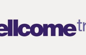 2017 Wellcome Trust Collaborative Awards In Humanities & Social Science