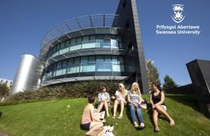 Fully-Funded Eira Davies Undergraduate & Postgraduate Women Scholarship