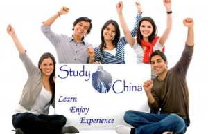 Full & Partial Guizhou Government Scholarships - China