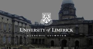 Half-Fee LLM Scholarships At University Of Limerick, Ireland