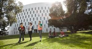 2017 PhD Scholarships At Deakin University, Australia
