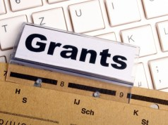 AED 300,000 Al Jalila Foundation Seed Grants & Fellowships - UAE