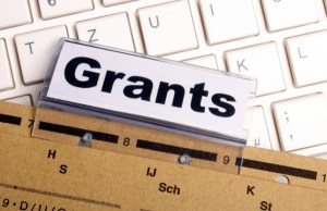 AED 300,000 Al Jalila Foundation Seed Grants & Fellowships - UAE