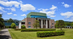 ACALISE Doctorate & Masters Scholarships At Uganda Martyrs University