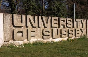 100% Masters In Economics Scholarship At University Of Sussex, UK
