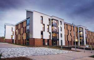 £2,000 Undergraduate & Postgraduate Scholarships At Nottingham Trent University, UK