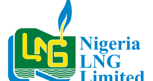 N100,000 NLNG Undergraduate & Post-Primary Scholarships