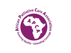 African Palliative Care Nursing Travel Scholarships - Funded To Ottawa, Canada