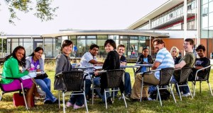 2017 Austrian Government Scholarships For International Students