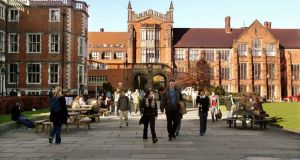 Postgraduate Scholarships In Medical Sciences At Newcastle University, UK