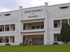 $1 900 PhD Scholarships At University Of Rwanda - 2017/2018
