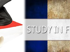 2017 French Embassy Masters & PhD Scholarships For Tanzanian Students