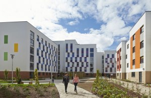 2017 Women Of The Future Masters Scholarships At University Of Essex