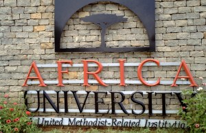 2017 OSISA Masters Scholarships At Africa University, Zimbabwe