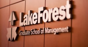 Emerging Leaders MBA Scholarships At LFGSM, USA - 2017/2018
