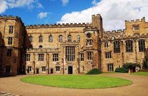100% Undergraduate Scholarships At University Of East Anglia, UK