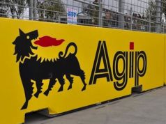 100% Nigerian Agip Exploration Limited Scholarship Award