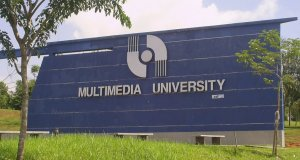 50% MMU Sports Excellence Scholarships At Manchester Metropolitan University, UK