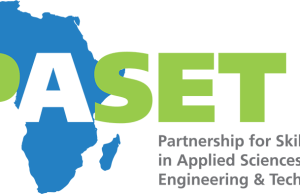 PASET Regional Scholarship & Innovation Fund - Sub-Saharan Africa, 2017