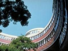University of Duisburg-Essen (UDE)