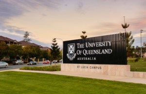 2018 QAAFI Scholarship Program At University Of Queensland, Australia