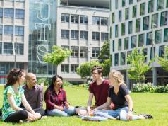 $5,000 Engineering Management Scholarships At University Of Technology, Sydney