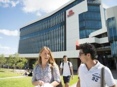 $10,000 International Excellence Scholarships At Griffith University, Australia