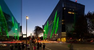 Scholarship At University of Technology Sydney, Australia
