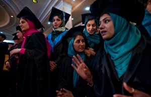 $1,500 Linda Norgrove Foundation Medical Scholarship For Afghanistan Students