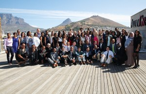 Allan Gray Orbis Scholarship/Fellowship Program - South Africa, 2017