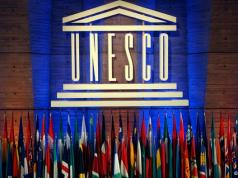 2017 UNESCO/Sri Lanka Co-Sponsored Fellowship Program - Sri Lanka