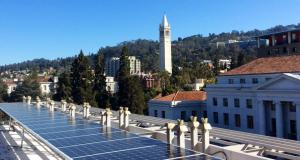 2018 MasterCard Foundation Scholarships At University Of California, Berkeley - USA