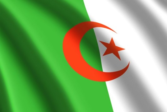 Tuition Free Algerian Government Scholarships - 2017