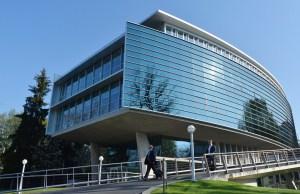 Jim Ellert Scholarship Program At International Institute For Management Development, Switzerland - 2018