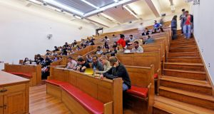 2017 Harvard University Nieman-Berkman Klein Fellowship In Journalism Innovation