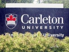https://i1.wp.com/myschoolscholarships.org/wp-content/uploads/2017/09/Carleton-University.jpg?resize=238%2C178&ssl=1