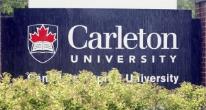 $5,000 Richard J. Van Loon Scholarship At Carleton University, Canada - 2018