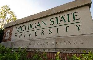 Fully-Funded MasterCard Foundation Scholarships At Michigan State University, USA - 2018