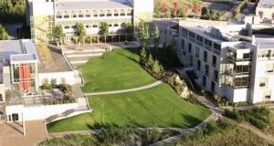 Partnership Scholarships At University Of South Australia Business School - 2018