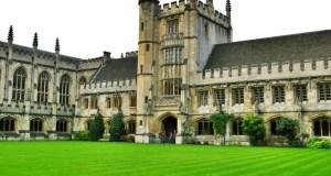 £18,000 International Scholarships At London School Of Economics, UK - 2018