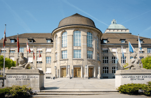 Fully-Funded International Scholarships At University Of Zurich, Switzerland - 2018